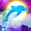 Pocket Dolphin Racing