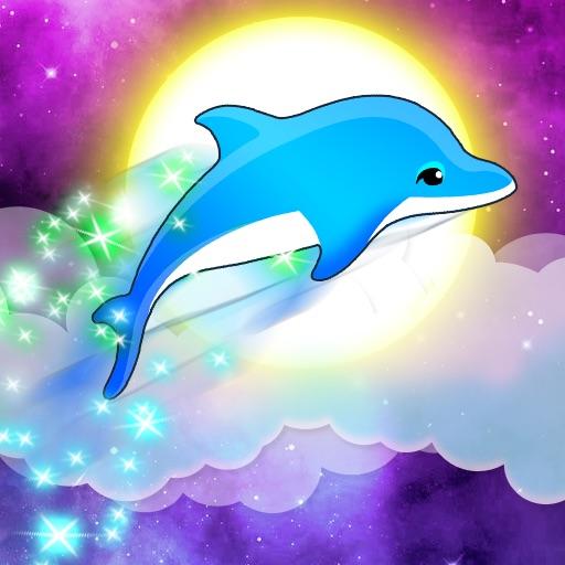 Pocket Dolphin Racing