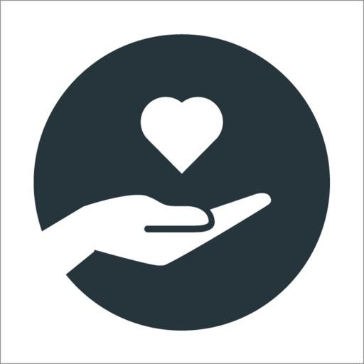 Download WeVolunteer (Washington State Volunteer Map) free for iPhone, iPod and iPad