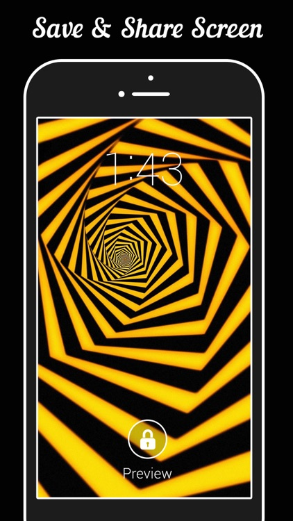 Optical Illusion Wallpaper.s - Illusion Background screenshot-3