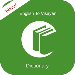 Visayan Dictionary: English to Visayan