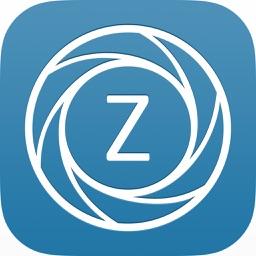 ZTechCCTV