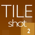 Tile Shot icon