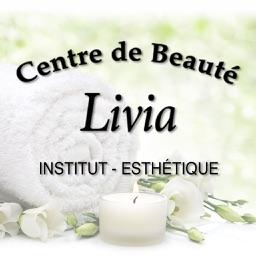 Centre de Beauté Livia