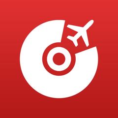 Air Tracker For Qantas
