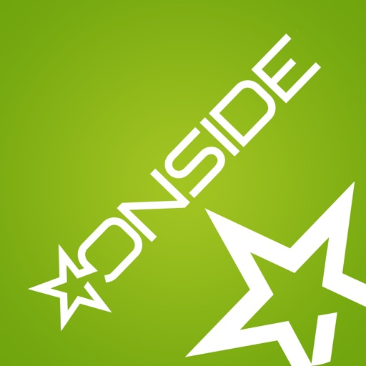 Onside Sports: Scores, Odds, Betting Stats & Picks