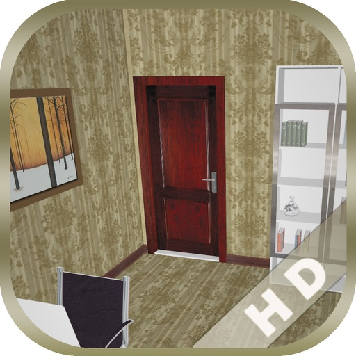 Escape Confined 13 Rooms