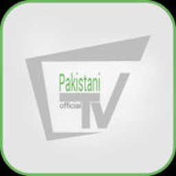 Pakistani Tv-News and Entertainment