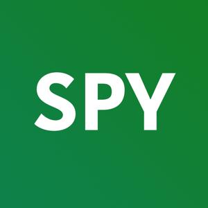 DontSpy-Micro spy, microphone& spy camera Detector app