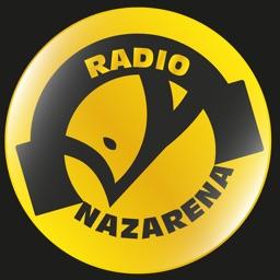 Radio Nazarena
