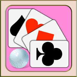 Golf Solitaire PVN