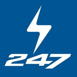 247Sports Bolts