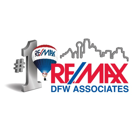 REMAX DFW Open House
