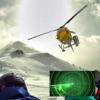 MotorCo Guide for Colorado Skiing