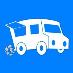 FoKy Truck