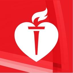 American Heart Association Events