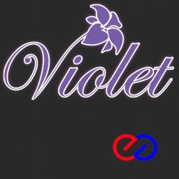 Violet Residence 360