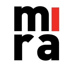 Mira Equipment Management