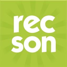 Recson