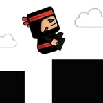 Screaming Ninja Hero