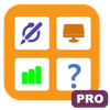 Templates for iWork-Pages Numbers Keynote Pro - Jun Xu