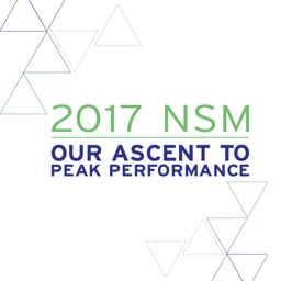 2017 MNK NSM