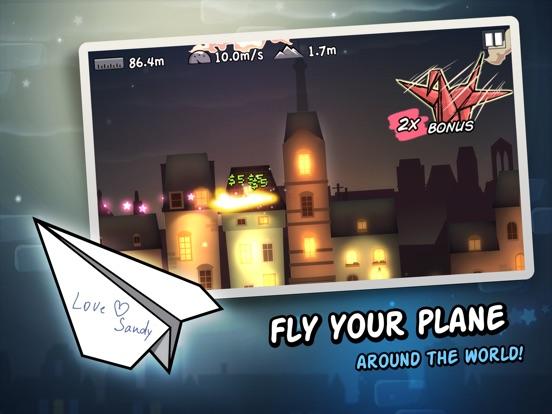 Игра Flight!