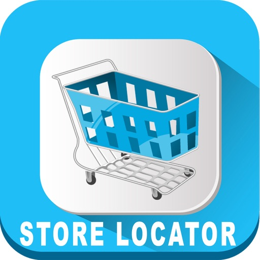 Nearby Stores Stores in the City