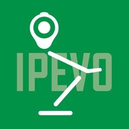 IPEVO Presenter