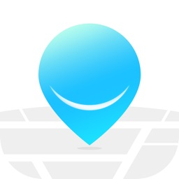 U-Tracker (The best locator tracker for you)