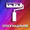 壁紙HD - 壁紙 - iPhoneアプリ