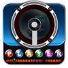 Player for iTunes - Raj Kumar Shaw