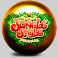 Codes for Jungle Style Pinball Hack