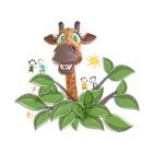Zürafa Anaokulu icon