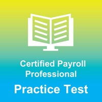 CPP Certified Payroll Professional Exam prep 2017