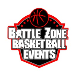 Battle Zone Basketball Events