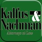 Kalfus & Nachman, P.C. icon