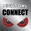 Night Owl Connect Ranking