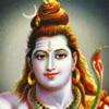 Maha Mrityunjaya Mantraa
