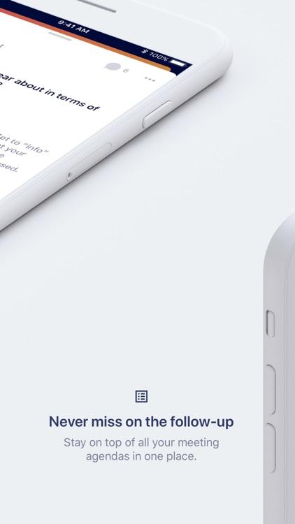 SoapBox screenshot-3