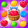 Lollipop : Link & Match - iPhoneアプリ