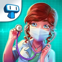 Codes for Hospital Dash - Game Hack