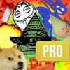Dank MLG Pro - Meme S...
