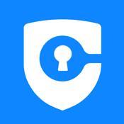 Photo Vault & Videos Safe App - Password Lock Your Private Photos Album & Hide Secret Pictures Folder icon