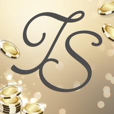 Activities of Turning Stone Online Casino