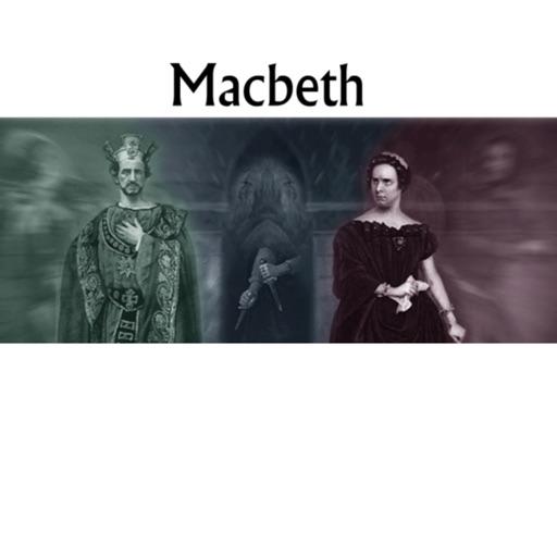 Macbeth Full Audio