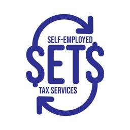 SETS-Self Employed Tax Service