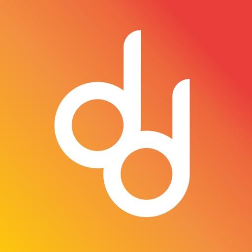 DoubleDutch 19