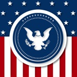 Case Tracker for USCIS