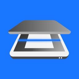 ScanMe - PDF Scanner App